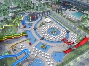 305002_aquapark-segment-50_orig
