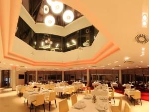 hotel premier_vrdnik_restoran