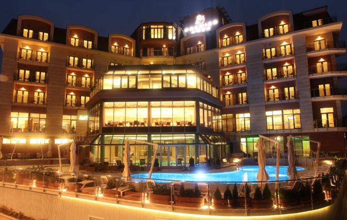 hotel_0