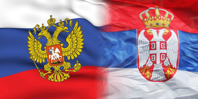 Za Lugansku srbija-rusija-zastava_