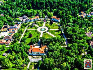 Banja-Koviljaca003a