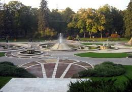 Niska-Banja-25_10-_07