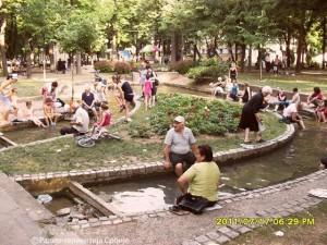 Niska-Banja