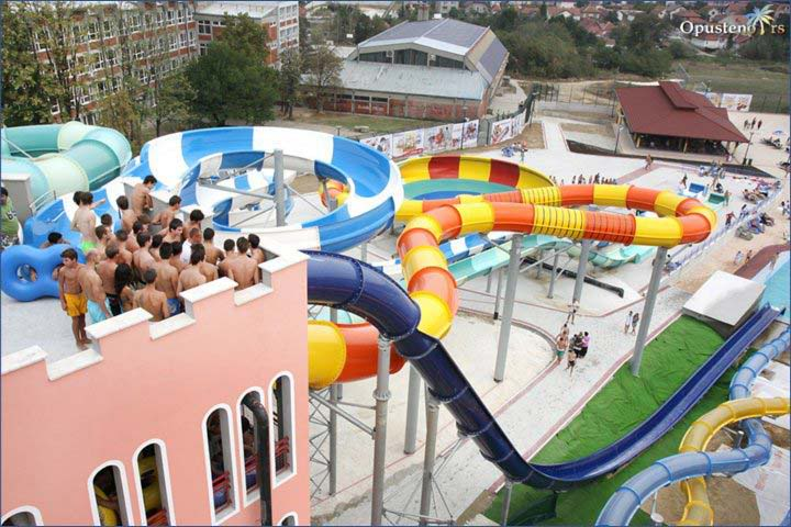 -arandjelovac-aqua-park-6