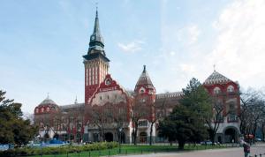 gradska_kuca_subotica_1