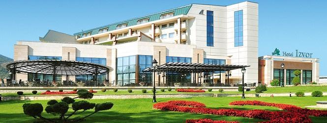 hotel-izvor-arandjelovac-739