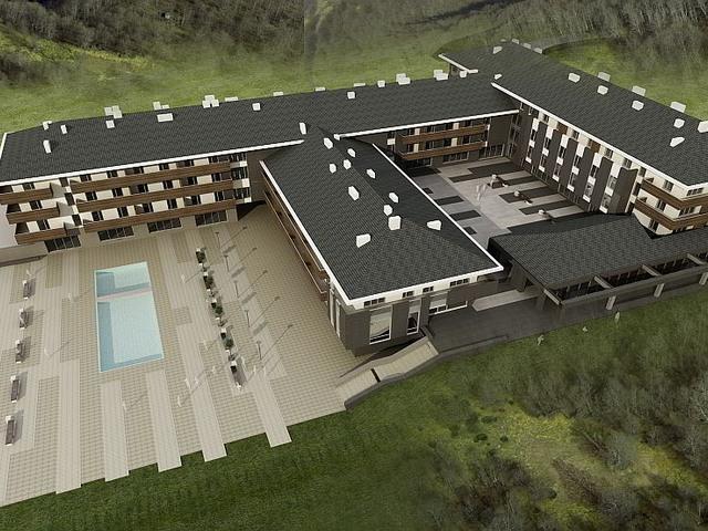 hotel_stara_planina
