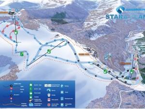 Mapa za brošuru-StPl-02122011