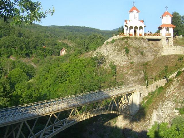 prolom-banja-crkva