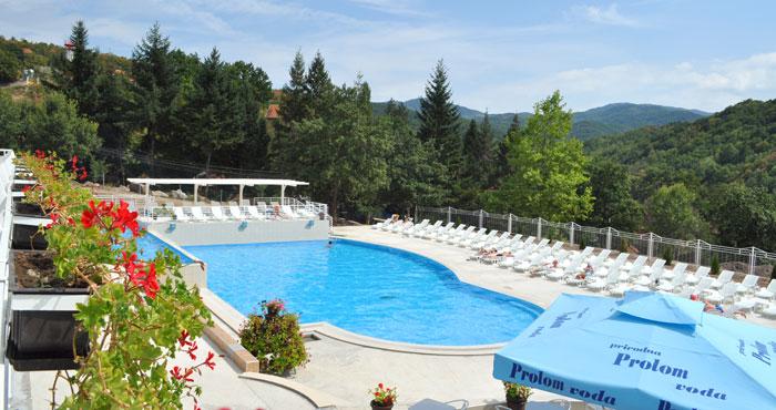 prolom-banja-najlepši-otvorni-bazen-u-srbiji