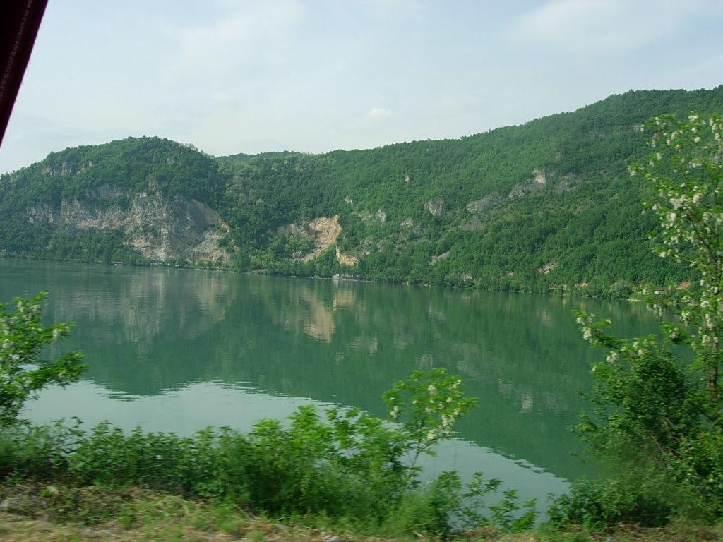 Drina_River