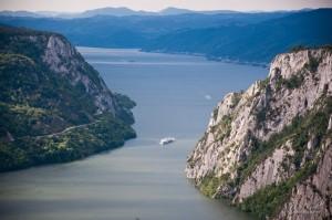 Dunav_Djerdap