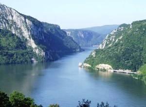 Dunavom_clip_image014
