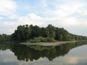 Gornje_Podunavlje