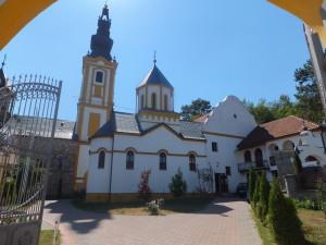 Manastir_Privina_Glava_10
