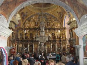 Manastir_Ravanica_Vrdnik_3 (1)