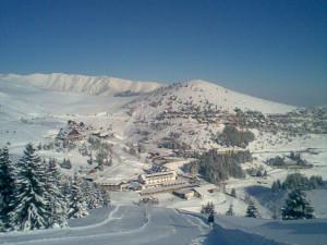 Popova-Shapka-Panoramic-View