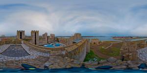 Smederevska-Tvrdjava-VR-panorama-1