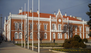 Zgrada-Opstine-Vrsac