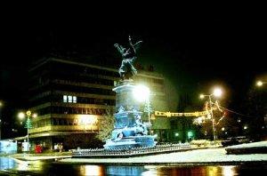 centar_noc_ng