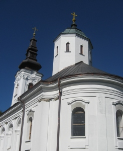 fruskogorski-manastiri-manastir-kuvezdin