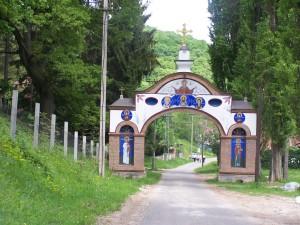 fruskogorski-manastiri-velika-remeta