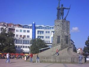 kraljevo-muzicka-umetnicka-skola-mesto-dokumenta-1328585176-34278