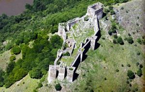kul-maglicki-zamak