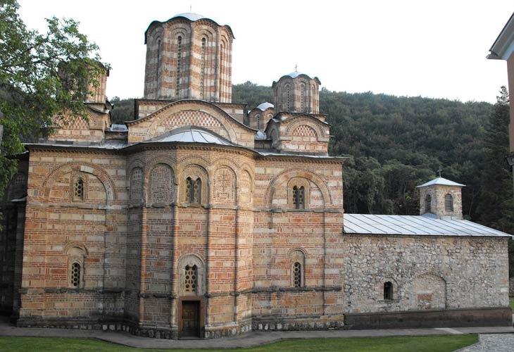 manastir-ravanica-12