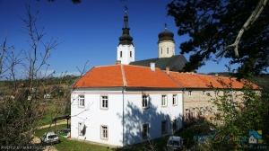manastir-sisatovac-sisatovac-6