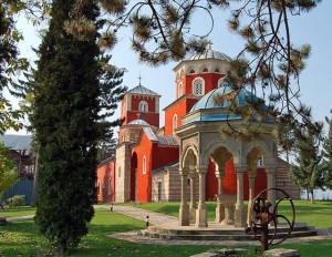 manastir-zica (1)