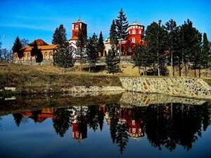 manastir_zica-srbija
