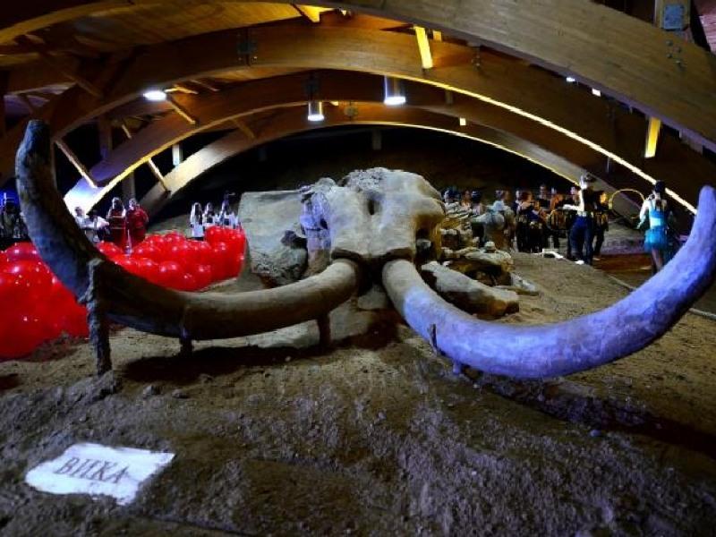 otvaranje-mamut-parka-viminacijum-1404134021-40314
