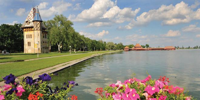 paliccko-jezero-palic_660x330