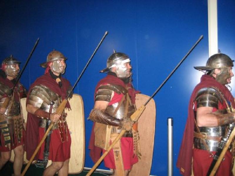 putevima-rimskih-careva