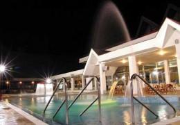 ribarska-banja-nocu