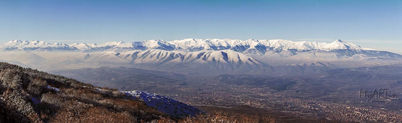 shar_planina_mountain_range_by_gautama_siddharta-d5nsjxy