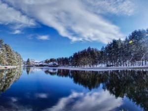 zlatibor-jezero-panorama-710x399