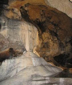 zlot Lazareva_pećina