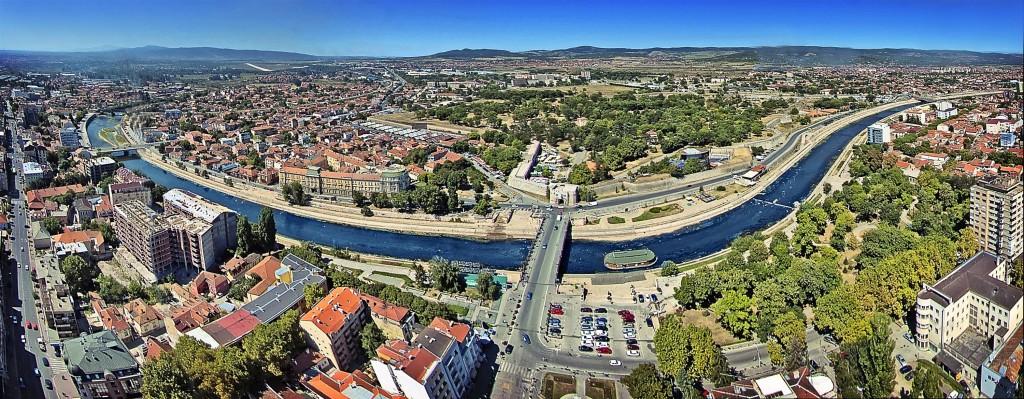 1 Panorama_Nisa