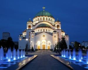 4aBelgrade-Cathedral-of-Saint-Sava