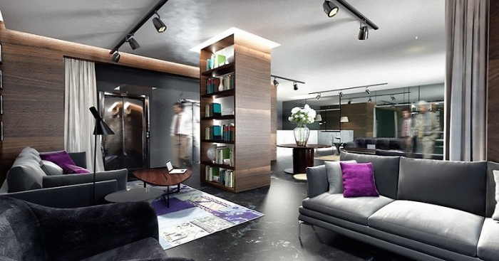 88-rooms-hotel-beograd-700x367
