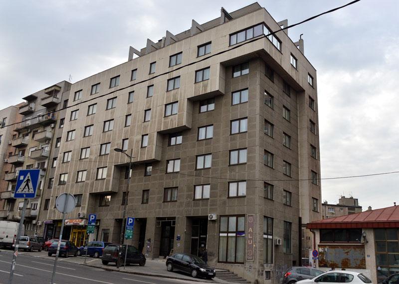 BG-hotel-88-soba