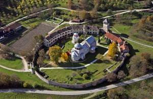 C-manastir_studenica3