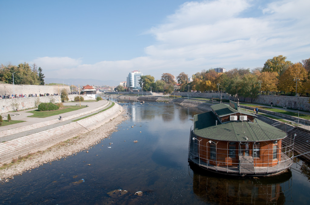Nišava_River,_Niš,_Serbia