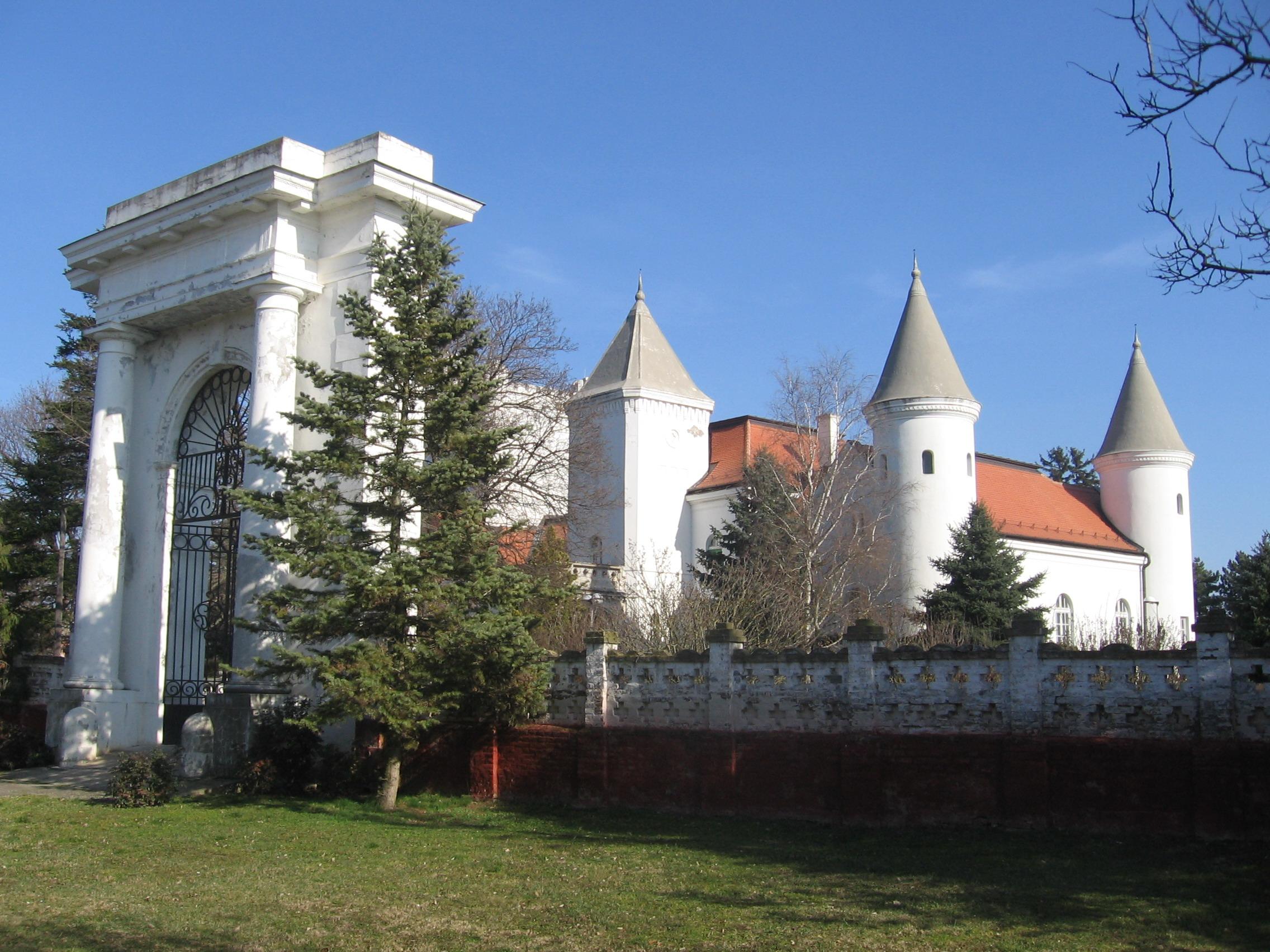 dvoracDundjerski