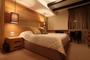 grand-hotel-spa-kopaonik-srbija-3