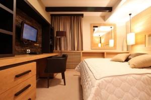 grand-hotel-spa-kopaonik-srbija-5