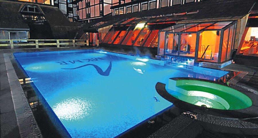 kopaonik-hotel-grand-kompleks-konaci-zimovanje-odmor-1354141684-235187