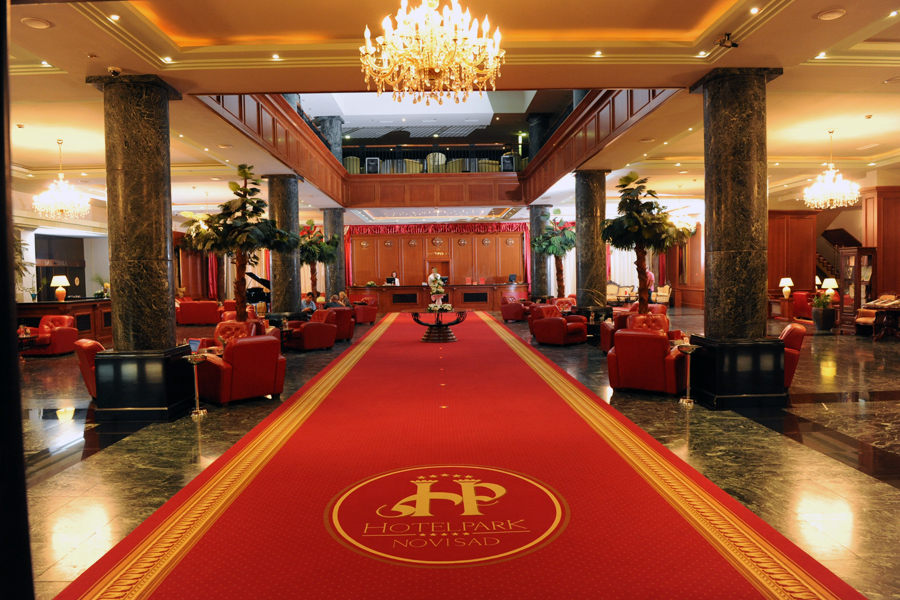 o_hotelu_009